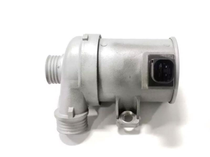 电动水泵11518635089 11538636595 11517604027
