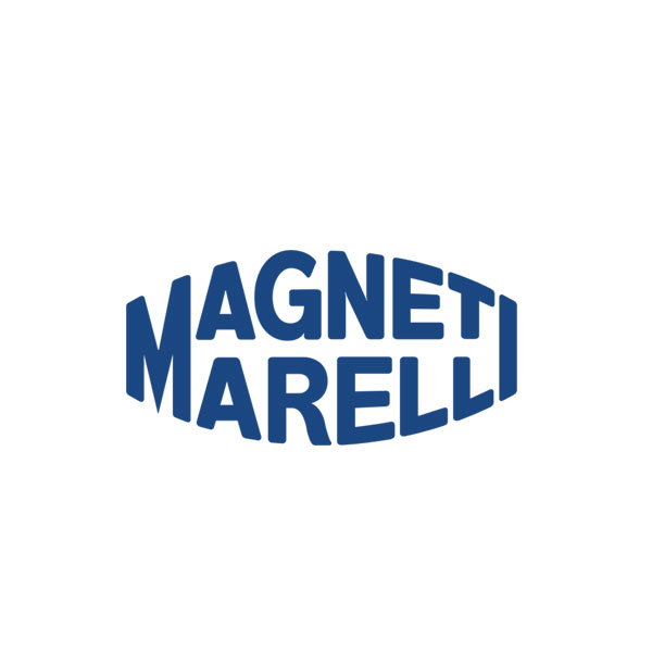 马涅利·马瑞利(Magneti Marelli)
